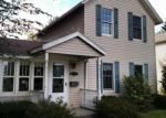 Foreclosed Home in Big Rapids 49307 MARION AVE - Property ID: 4048196436