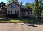 Foreclosed Home in Spring Lake 49456 RIVER ST - Property ID: 4048205645