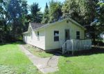 Foreclosed Home in Lansing 48910 WORDEN ST - Property ID: 4048207836