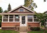 Foreclosed Home in Grand Rapids 49507 MERRIFIELD ST SE - Property ID: 4048214838