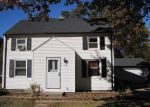 Foreclosed Home in Kalamazoo 49004 N RIVERVIEW DR - Property ID: 4048222272