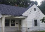 Foreclosed Home in Battle Creek 49037 REDNER AVE - Property ID: 4048223595