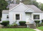 Foreclosed Home in Flint 48504 COPEMAN BLVD - Property ID: 4048224915