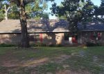 Foreclosed Home in Evergreen 36401 OWASSA RD - Property ID: 4048245939