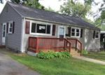 Foreclosed Home in Springfield 01109 BALIS ST - Property ID: 4048256888