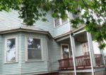 Foreclosed Home in Southbridge 1550 CHAPIN ST - Property ID: 4048260379