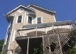 Foreclosed Home in Cumberland 21502 RIDGEWAY TER - Property ID: 4048267838