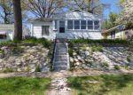 Foreclosed Home in Mishawaka 46545 W GROVE ST - Property ID: 4048276139