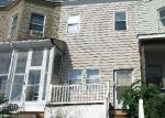 Foreclosed Home in Curtis Bay 21226 PENNINGTON AVE - Property ID: 4048306816