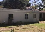 Foreclosed Home in Northvale 07647 WINTHROP ST - Property ID: 4048313377
