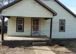 Foreclosed Home in Cowan 37318 WALNUT ST - Property ID: 4048324768