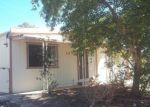 Foreclosed Home in Mesa 85204 S WAYFARER - Property ID: 4048333523