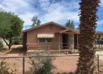 Foreclosed Home in Phoenix 85022 N 23RD ST - Property ID: 4048374248