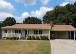 Foreclosed Home in Gainesville 30504 WAVERLY TRL - Property ID: 4048404926