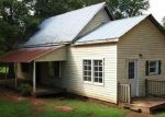 Foreclosed Home in Alto 30510 CRANE MILL RD - Property ID: 4048416741