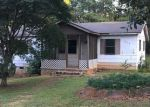 Foreclosed Home in Winston 30187 MCCRARY DR - Property ID: 4048420685