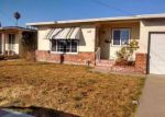 Foreclosed Home in Hayward 94541 HUNTER AVE - Property ID: 4048435572