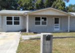 Foreclosed Home in Holiday 34691 CHELSEA LN - Property ID: 4048454404