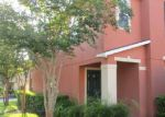 Foreclosed Home in Clearwater 33763 SEASIDE CAY DR - Property ID: 4048499516