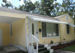 Foreclosed Home in Saint Petersburg 33713 10TH AVE N - Property ID: 4048508270