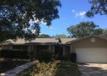 Foreclosed Home in Orlando 32835 ARNHYM DR - Property ID: 4048511337