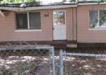 Foreclosed Home in Tampa 33614 N TAMPANIA AVE - Property ID: 4048516599