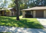 Foreclosed Home in Streamwood 60107 BEVERLY LN - Property ID: 4048529291