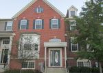 Foreclosed Home in Gilberts 60136 TOWN CENTER BLVD - Property ID: 4048538489