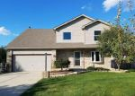 Foreclosed Home in Plainfield 60586 ISABEL CT - Property ID: 4048549894