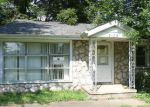 Foreclosed Home in Blue Island 60406 141ST PL - Property ID: 4048570464