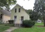 Foreclosed Home in Elgin 60123 GERTRUDE ST - Property ID: 4048654113
