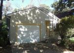 Foreclosed Home in Elgin 60120 WRIGHT AVE - Property ID: 4048674264
