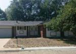Foreclosed Home in Denver 80234 W 104TH PL - Property ID: 4048724192