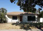 Foreclosed Home in Fresno 93704 N THORNE AVE - Property ID: 4048729904