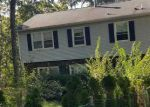 Foreclosed Home in Sag Harbor 11963 SAGG RD - Property ID: 4048734712