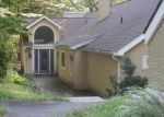 Foreclosed Home in Woodbury 06798 FLANDERS RD - Property ID: 4048735133