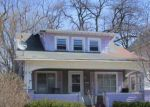 Foreclosed Home in Schenectady 12304 BRADLEY ST - Property ID: 4048756160