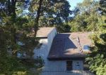 Foreclosed Home in Hampton Bays 11946 DOGWOOD RD - Property ID: 4048757482