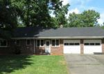 Foreclosed Home in Suffield 06078 THRALL AVE - Property ID: 4048776761