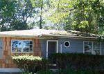 Foreclosed Home in Shirley 11967 RANCH DR - Property ID: 4048809155