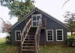 Foreclosed Home in Manchester 06040 S MAIN ST - Property ID: 4048818360