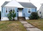 Foreclosed Home in New Britain 06053 WESTERLY ST - Property ID: 4048831501