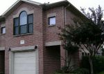 Foreclosed Home in Houston 77033 SOUTH LOOP E - Property ID: 4048846390