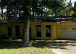 Foreclosed Home in Livingston 77351 W A HOLDER RD - Property ID: 4048852975