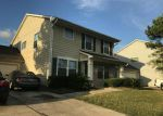 Foreclosed Home in Houston 77073 REMINGTON HEIGHTS DR - Property ID: 4048853844
