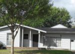 Foreclosed Home in Pasadena 77503 GLENMORE DR - Property ID: 4048855140