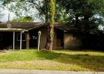 Foreclosed Home in Channelview 77530 BELVOIR ST - Property ID: 4048858209