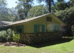 Foreclosed Home in Lufkin 75901 HARMONY HILL DR - Property ID: 4048859982