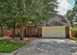 Foreclosed Home in Tomball 77375 AUGUST LEAF DR - Property ID: 4048865666