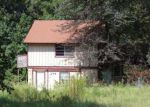 Foreclosed Home in Ore City 75683 CIRCLE DR - Property ID: 4048877484